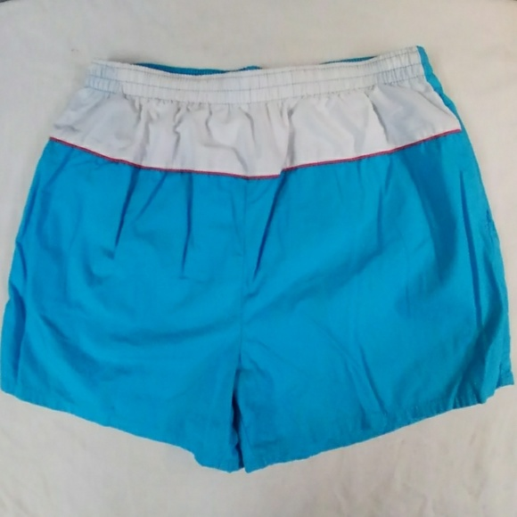 b99688a75f Vintage 1960s Men's Swim Trunks Balboa. M_5c3a04dcaa8770a6a74b0791